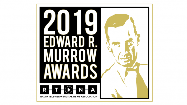 https://wbhm.org/wp-content/uploads/2019/04/Murrows-600x338.png