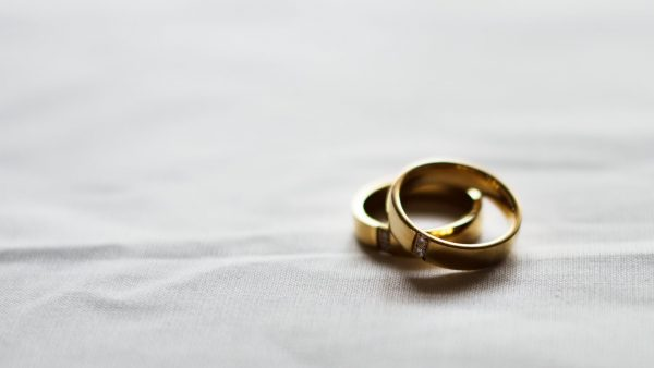 https://wbhm.org/wp-content/uploads/2019/04/wedding_bands_photo-600x338.jpeg