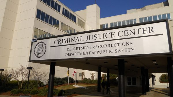 https://wbhm.org/wp-content/uploads/2019/05/1600px-Alabama_Department_of_Corrections_HQ-e1558362813562-600x338.jpg