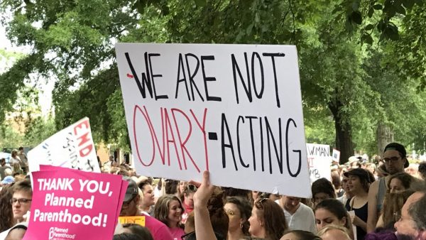 https://wbhm.org/wp-content/uploads/2019/05/Abortion_Protest_Sign-e1572403162716-600x338.jpg