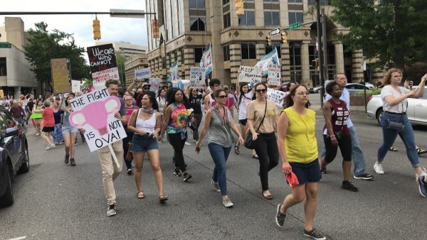 https://wbhm.org/wp-content/uploads/2019/05/Abortion_Rights_March-600x338.jpg