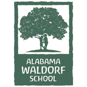 Alabama Waldorf School