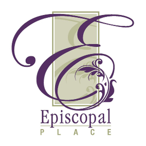 Episcopal Place