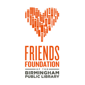 Friends Foundation Birmingham Public Library