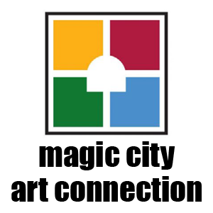 Magic City Art Connection