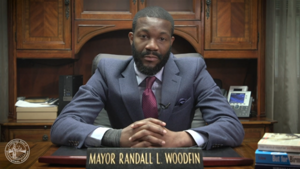 https://wbhm.org/wp-content/uploads/2019/05/Mayor-Randall-Woodfin-from-video-768x431-600x338.png