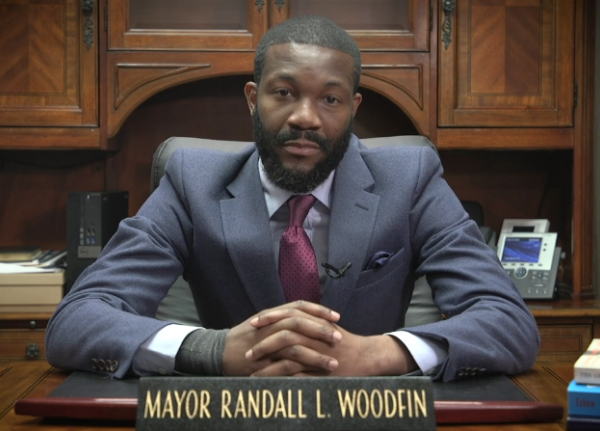 https://wbhm.org/wp-content/uploads/2019/05/Mayor-Randall-Woodfin-from-video-768x431-600x431.png