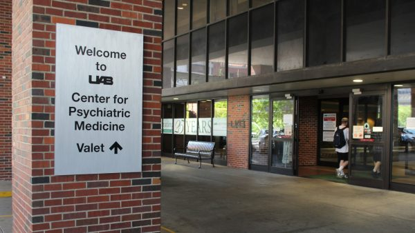 UAB Closing Residential Addiction Unit to Expand Other Services