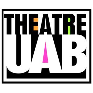 UAB Theatre