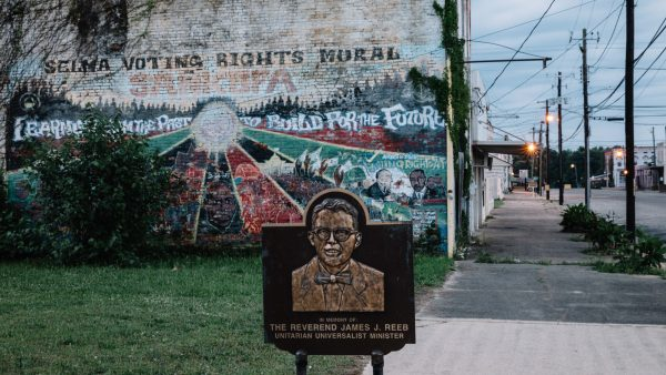 https://wbhm.org/wp-content/uploads/2019/07/reeb-plaque-and-mural-3-_wide-51b5a9f212dea93880c8d525387e51a44304f614-s1600-c85-600x338.jpg