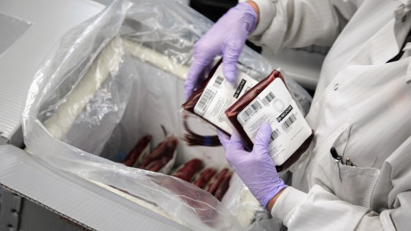 https://wbhm.org/wp-content/uploads/2019/08/Blood_Emergency_Packing_blood-600x338.jpg