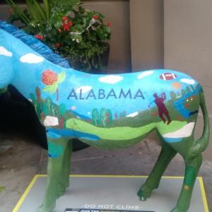 https://wbhm.org/wp-content/uploads/2019/08/Democratic_Donkey_Statue-300x300.jpg