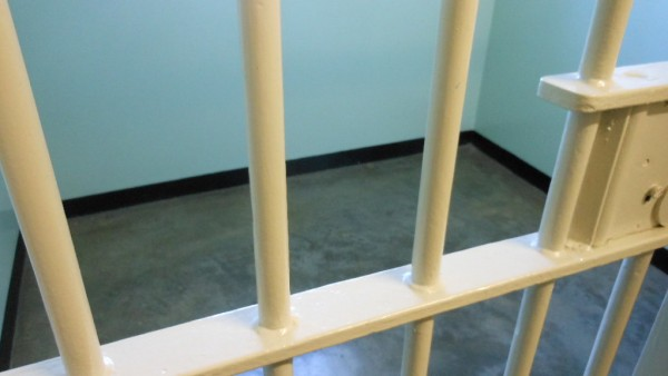 https://wbhm.org/wp-content/uploads/2019/08/Prison_Bars-600x338.jpg