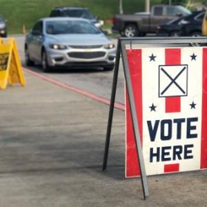 https://wbhm.org/wp-content/uploads/2019/09/Precinct-vote-here-300x300.jpg