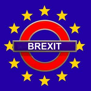 https://wbhm.org/wp-content/uploads/2019/10/Brexit-300x300.jpg
