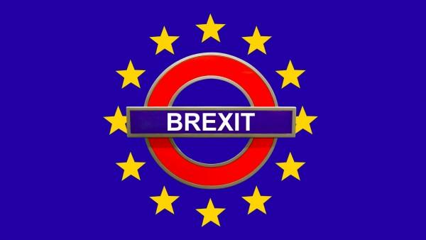 https://wbhm.org/wp-content/uploads/2019/10/Brexit-600x338.jpg