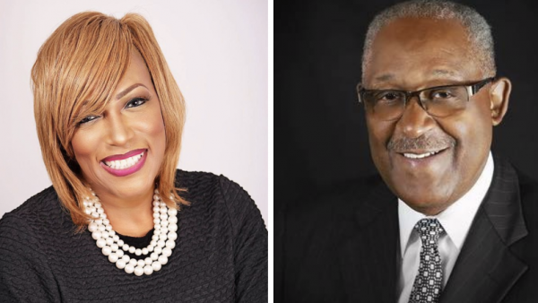One Birmingham City Council Seat Goes to a Runoff; Two Incumbents Returned to the Council