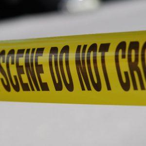 https://wbhm.org/wp-content/uploads/2019/11/Crime_Scene_Tape-300x300.jpg