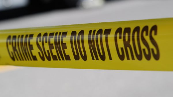 https://wbhm.org/wp-content/uploads/2019/11/Crime_Scene_Tape-600x338.jpg