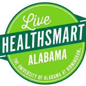 https://wbhm.org/wp-content/uploads/2019/11/Live_HealthSmart_Alabama_Banner-300x300.png