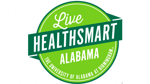 https://wbhm.org/wp-content/uploads/2019/11/Live_HealthSmart_Alabama_Banner-600x338.png