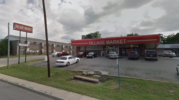 Birmingham Council Chips in on East Lake Grocery Revamp as Part of Battle Against Food Deserts