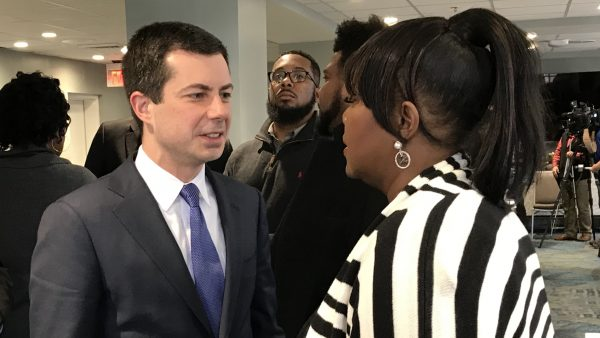 https://wbhm.org/wp-content/uploads/2019/12/Buttigieg_with_Tyson-600x338.jpg