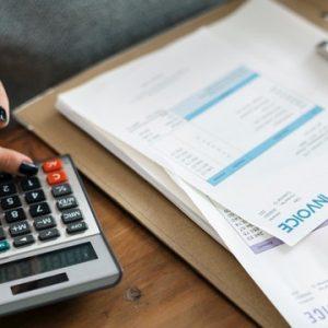 https://wbhm.org/wp-content/uploads/2019/12/Medical_Debt-300x300.jpg