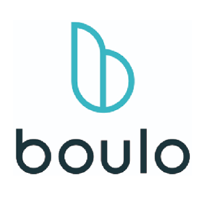 Boulo Solutions