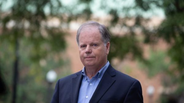 https://wbhm.org/wp-content/uploads/2020/01/Doug_Jones_1-600x338-1-600x338.jpg