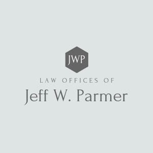 Law Office of Jeff W. Parmer, LLC
