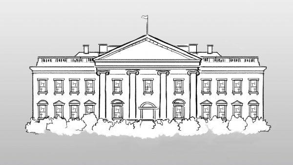 https://wbhm.org/wp-content/uploads/2020/01/NPR-whitehouse-600x338.jpg