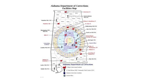 https://wbhm.org/wp-content/uploads/2020/01/PrisonsMap-600x338.jpg