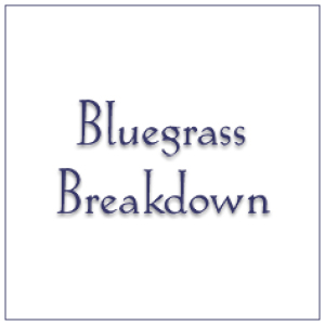 https://wbhm.org/wp-content/uploads/2020/02/Bluegrass_Breakdown_Web_Page_Icon_300x300.jpg