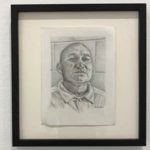 https://wbhm.org/wp-content/uploads/2020/02/Inmate_SelfPortrait-300x300.png