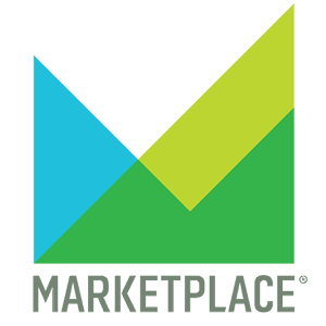 https://wbhm.org/wp-content/uploads/2020/02/Marketplace_Web_Page_Icon_300x300.jpg