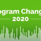 https://wbhm.org/wp-content/uploads/2020/02/Program_Change_Feature-100-140x140.jpg