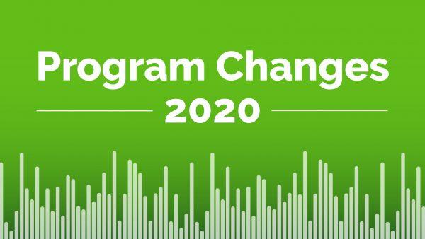 https://wbhm.org/wp-content/uploads/2020/02/Program_Change_Feature-100-600x338.jpg