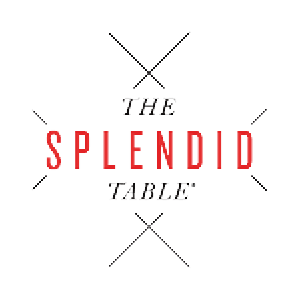 https://wbhm.org/wp-content/uploads/2020/02/The_Splendid_Table_hires_300x300.png