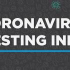 https://wbhm.org/wp-content/uploads/2020/03/3.19_Coronavirus_Testing_Info_FB-140x140.png