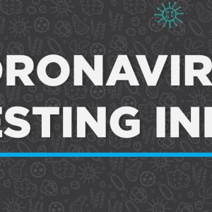 https://wbhm.org/wp-content/uploads/2020/03/3.19_Coronavirus_Testing_Info_FB-300x300.png