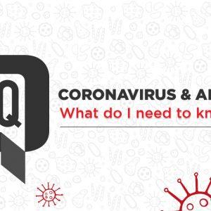 https://wbhm.org/wp-content/uploads/2020/03/Big_Q_-_Coronavirus_-_Facebook-300x300.jpg