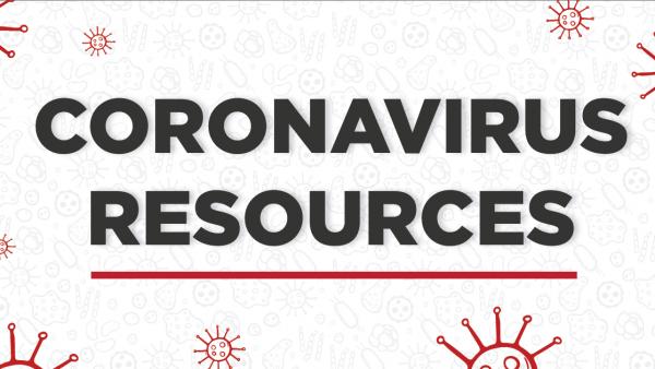 https://wbhm.org/wp-content/uploads/2020/03/Coronavirus_Resource_FB-600x338.png