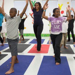 https://wbhm.org/wp-content/uploads/2020/03/Kid_Yoga-e1583507508541-300x300.jpg