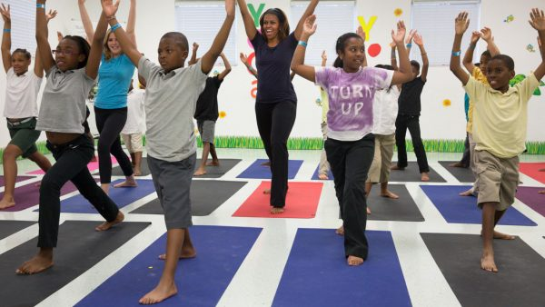 https://wbhm.org/wp-content/uploads/2020/03/Kid_Yoga-e1583507508541-600x338.jpg