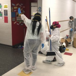 https://wbhm.org/wp-content/uploads/2020/03/School_Cleaning_4-e1584990159453-300x300.jpg