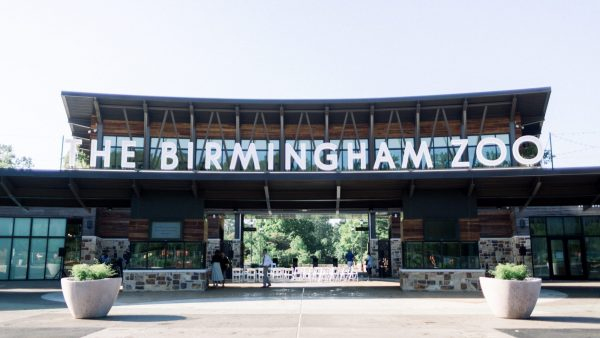 https://wbhm.org/wp-content/uploads/2020/04/BHAM_ZOO_FRONT_3-e1585942387194-600x338.jpg