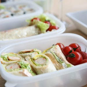 https://wbhm.org/wp-content/uploads/2020/04/Canva_-_Lunch_Box_with_Sandwiches_Inside-300x300.jpg