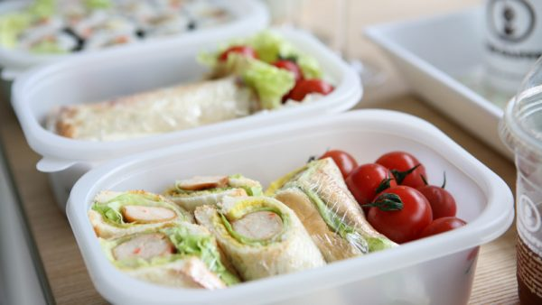 https://wbhm.org/wp-content/uploads/2020/04/Canva_-_Lunch_Box_with_Sandwiches_Inside-600x338.jpg
