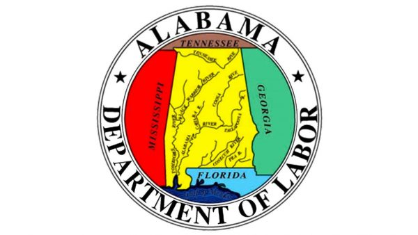 Alabama Labor Department Urges Patience For Unemployment Claims